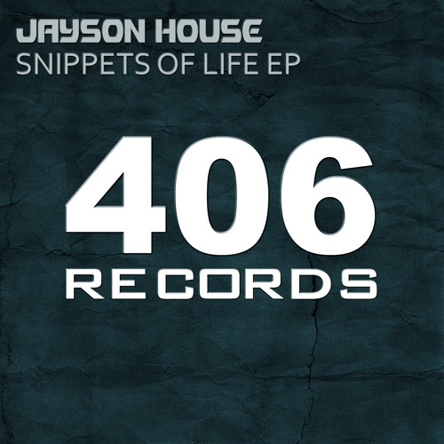 Jayson House - Of The Star (Original Mix)