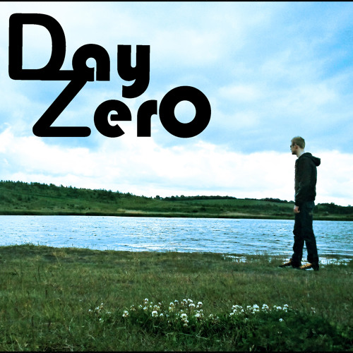 DAYZERO - Opinions Of Change