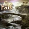 Gates of Hades - Gods of Storm