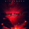 [DOWNLOAD LINK] Disturbed - Inside The Fire (Kevin L.E.D.'s Superspeed Hyper Techno Remix)