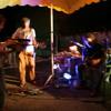 Qapaq'Nan - 2012.07.28  23.29