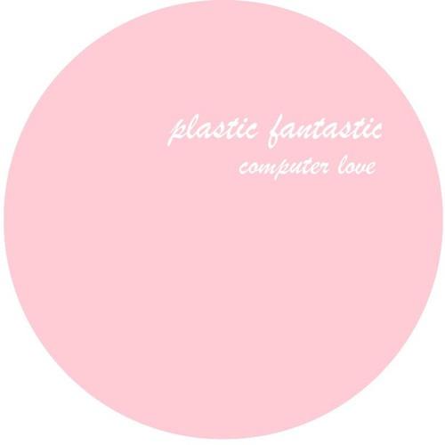 Plastic Fantastic 'Computer Love' (Aural Graffiti Remix)