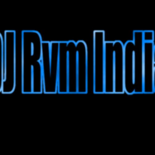 Dope Shope (Honey Singh) wicked dutch DJ Rvm India UBL CITY