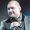 70 - Amor del bueno - Reyli (Neey DJ)
