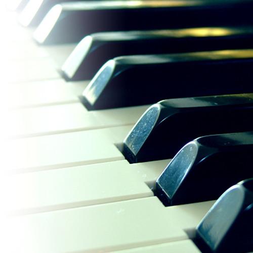 Matias Faint - Namida (Piano)
