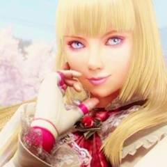 """Poetry in Motion"" (Lili's Theme) - Tekken Tag Tournament 2 (CONCEPT) Theme"