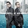120 - Me enamore - Angel y Khris - IN CORO (Neey DJ)