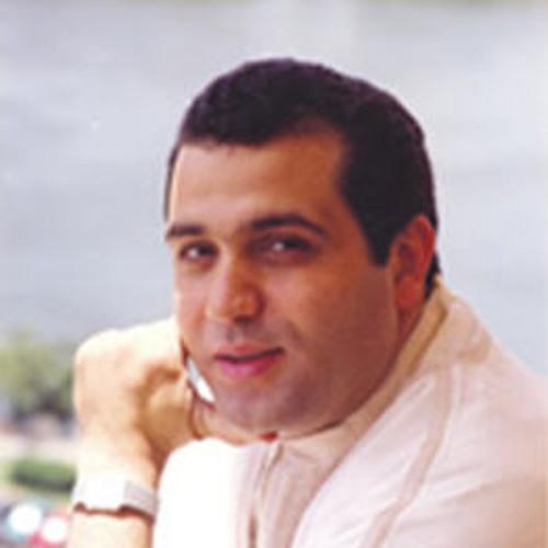 يا مليح اللمى - عبد الفتاح بنيس