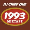 Download DJ CHIEF-ONE - 1993 MIXTAPE Mp3