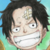 One Piece - Should I Have Been Born