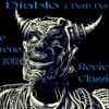 Derb Derbus (Kike Moreno Reviving Classics Mix 2012) mp3