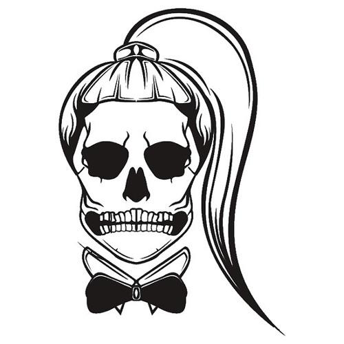 Lady Gaga - Luv U Sum (NEW LEAK)