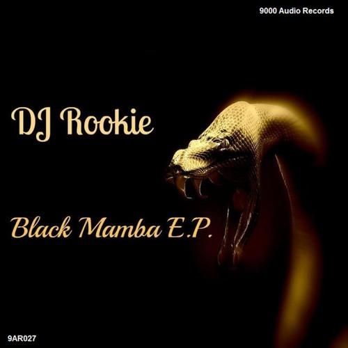 DJ Rookie - One For All (Orginal)