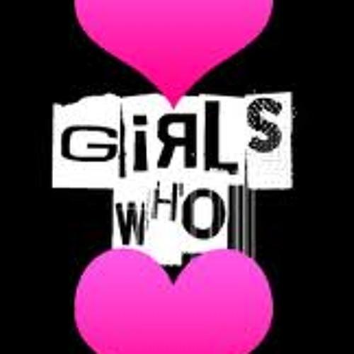 Scott Attrill - Girls love techno (Hyparex remix)