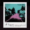 Disarm (Smashing Pumpkins Cover)
