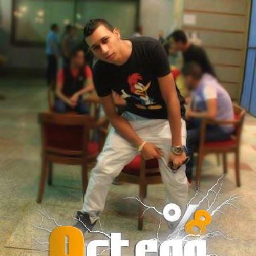el moftah we el falah - Ortega - MaTb3aa.Com
