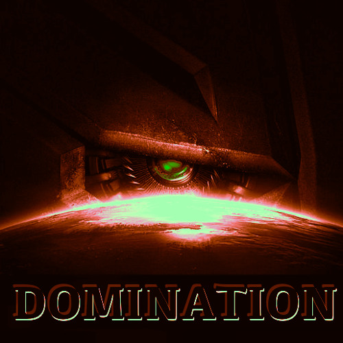 Xenith - Domination