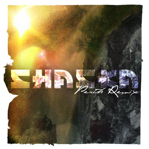 Bon Iver - Perth (SHASKA Remix) FREE DOWNLOAD