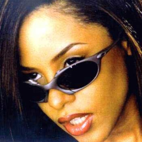 Aaliyah feat. Drake - Enough Said (Shlohmo Remix)
