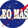 Leo Mas - Amnesia (Ibiza) Summer 1987 - The Dark Side (Irreverent Mix)