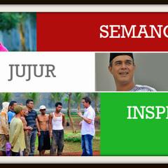 Ucapan Ied & Presentasi Singkat SJI