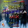 2K12 Merdeka Mix Promo