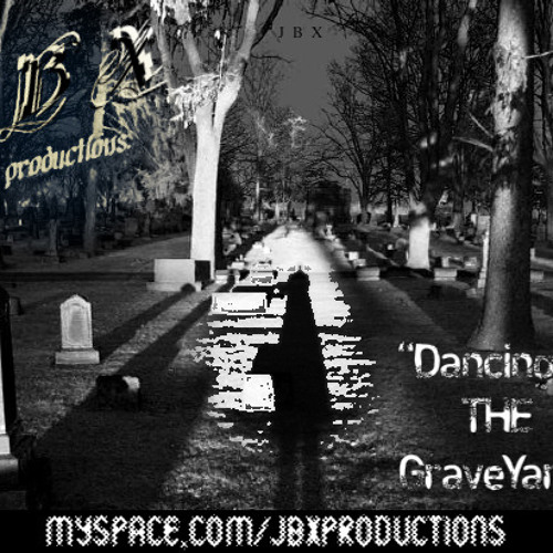 JBX247 feat KeithRAW if they dont understand-Produced by JBXproductions (2010)