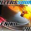 07 - EL AMOR DE MI VIDA - Dj Niko Killers Sound - LA LIGA