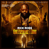 Rick Ross (God Forgives I Don't Album) Instrumental