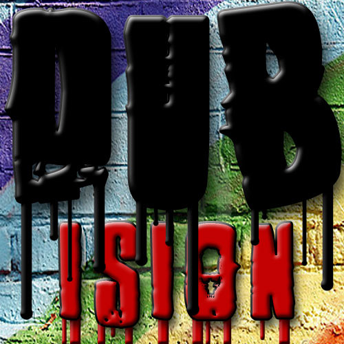 The Official -- Dubision Original Mix