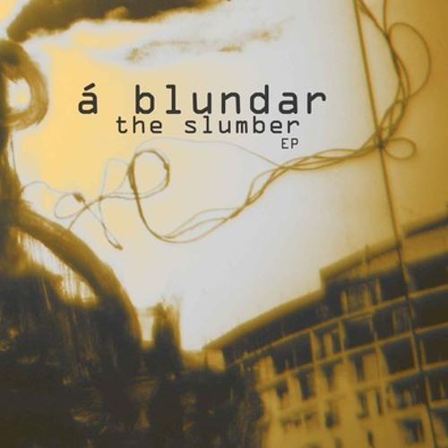 The Slumber EP