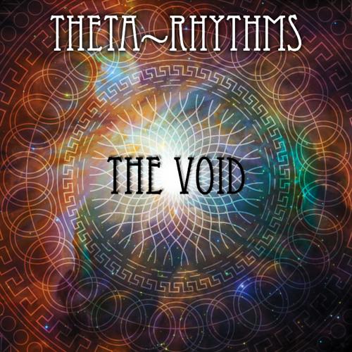 Sea Me - Theta~Rhythms 320 Kbps