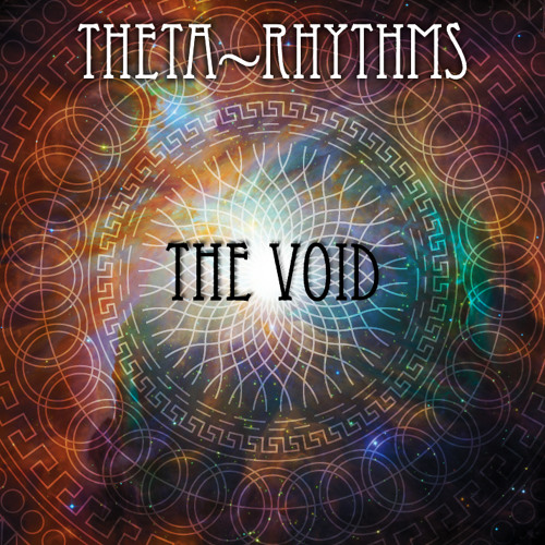 The Wake Up Call - Theta Rhythms
