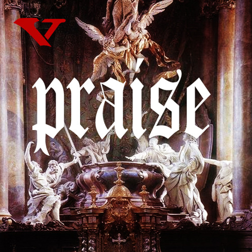 PRAISE (Purity Ring Fineshrines Remix)