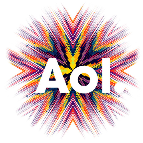 AOL Tech Media: TECHCRUNCH Disrupt - 5 San Francisco