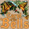 Carol Of Bells (Crunk/Dirty South) FREE DL $50 Ex