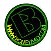 Chary black - boneyaad radio jingle