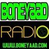 Chi chi ching - settle down boneyaad radio jingle