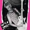Wild Youth - Radio Youth