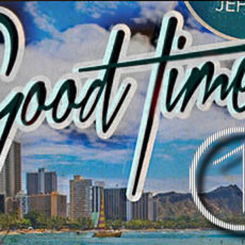 Owl City ft. Carly Rae Jepsen - Good Time (Cosmic Zebra Remix)