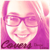 Devin Liotta: One Fine Day by Carole King (Darren Criss style Cover)