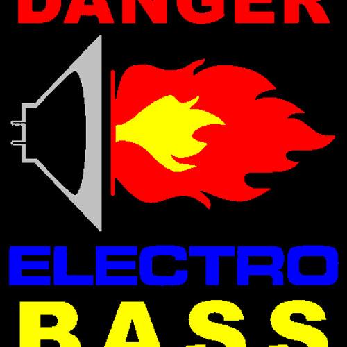 Electro Bass Mekanik