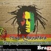 Tony Q Rastafara - Kangen