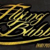 Flying Bubble - Thirst For Lust