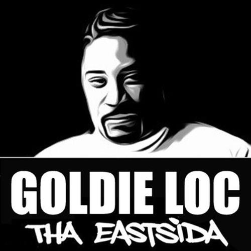 Goldie Loc - Gettn Bread