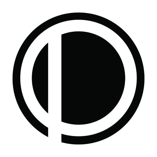 Dubskit (Clip)