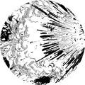Dan Deacon Surprise Stefani (Luke Abbot Remix) Artwork