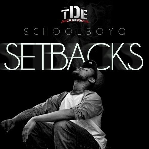 03-ScHoolBoy Q - What's The Word Ft. Ab-Soul & Jay Rock