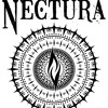 nectura treath minority