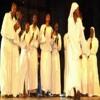 DJ MACKBOOGALOO- Holy angelic sounds of Zimbabwe [AFRO-HOUSE] 124BPM 320kbps Mastered